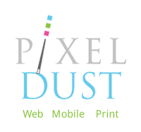 Pixel Dust LLC
